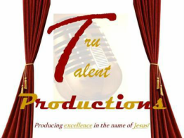 Tru Talent Productions